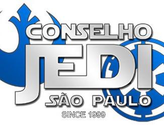 O que o Conselho Jedi achou de Han Solo? Uma conversa com Marcelo Forchin e Raul Maia na Greenk Tech