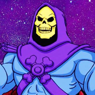 """Kevin Smith diz que Tony Todd como Esqueleto é """"inquietante"""""""