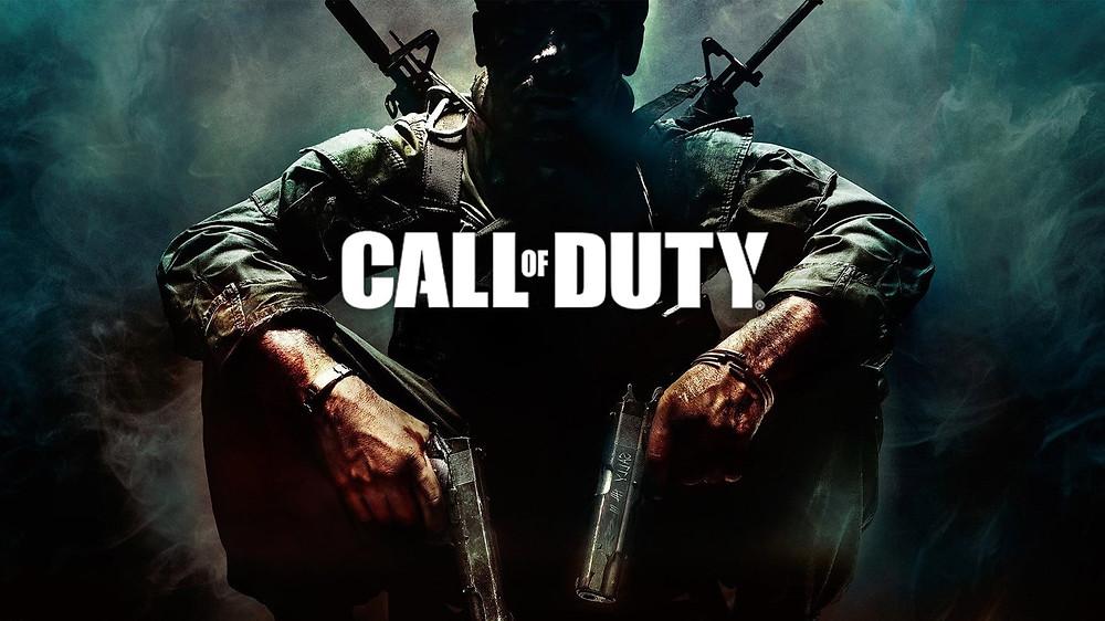 Call of Duty: Black Ops Cold War tem possível data de lançamento revelada (Foto: Internet / Reprodução)