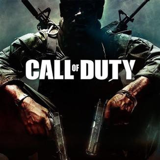 Call of Duty: Black Ops Cold War tem possível data de lançamento revelada