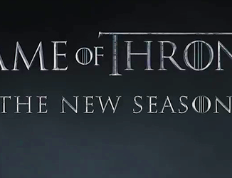 Game of Thrones - Ultima temporada estreia no primeiro semestre de 2019