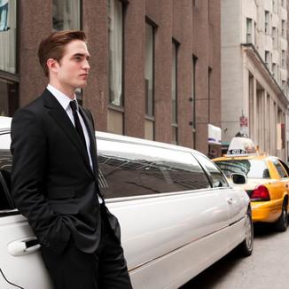 Belas Artes À La Carte: Pattinson, Gallo e cults chegam a plataforma