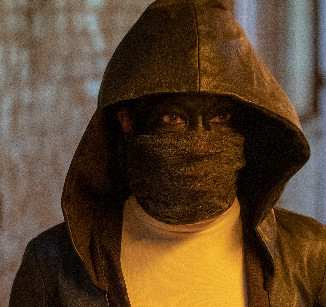 HBO terá maratonas especiais em comemoração a DC FanDome