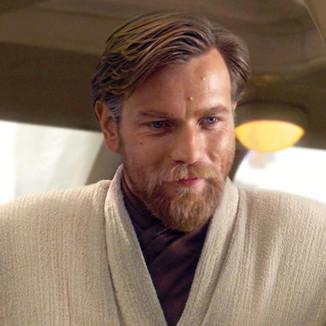 Série de Obi-Wan usará mesma tecnologia usada em The Mandalorian