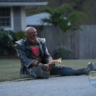 Patrulha do Destino: novas imagens da segunda temporada são liberadas