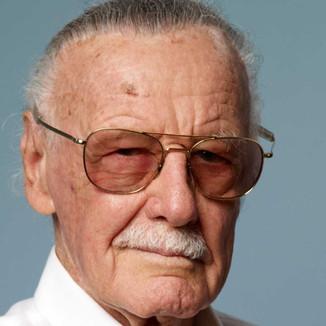 Stan Lee pode aparecer no filme do Spawn