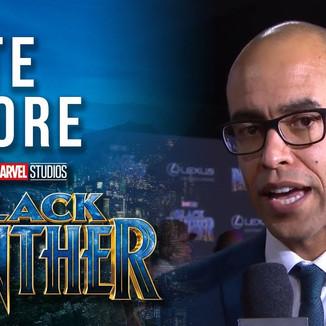 Produtor da Marvel Studios fala sobre o futuro do MCU pós-Vingadores 4