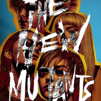SDCC 2020   Trailer de Os Novos Mutantes é divulgado em seu painel
