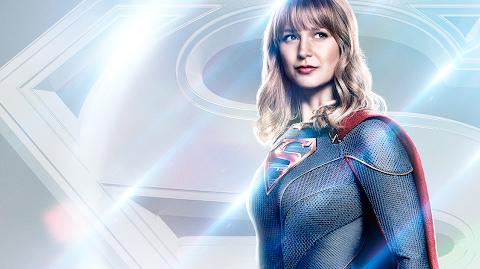 Supergirl – 5ª Temporada | Crítica: Oscilação prejudica a jornada da heroína