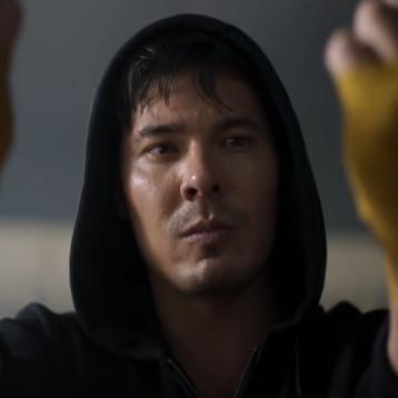 Roteirista de 'Mortal Kombat' diz que o personagem Cole Young foi exigido pela Warner