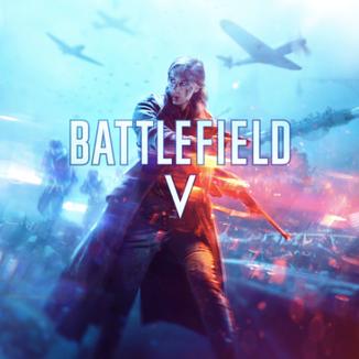 Battlefield V Beta - Como está o jogo?