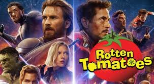Os 10 Melhores Filmes da Marvel Studios, segundo o Rotten Tomatoes