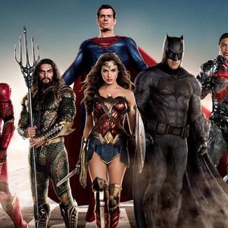 James Wan diz que nenhum outro herói irá aparecer em Aquaman