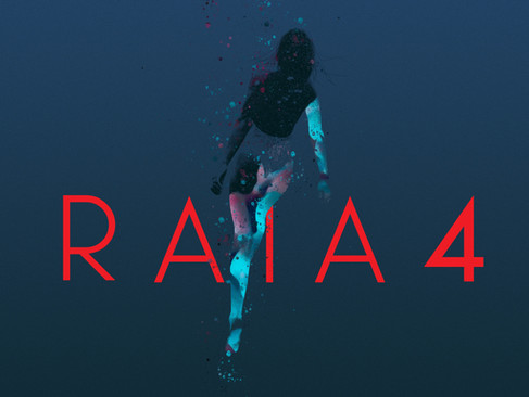 Vencedor do prêmio da crítica em Gramado, 'Raia 4' ganha trailer