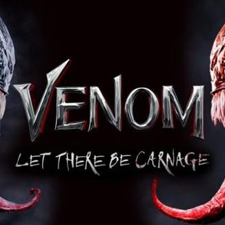 Andy Serkis fala sobre como é dirigir 'Venom - Tempo de Carnificina'