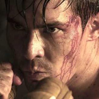Lewis Tan diz que ficou devastado por não conseguir o papel principal em Shang-Chi