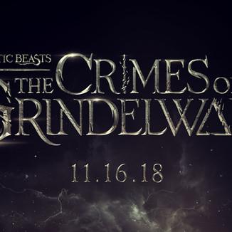 Tudo que já sabemos de Animais Fantásticos: Os Crimes de Grindelwald