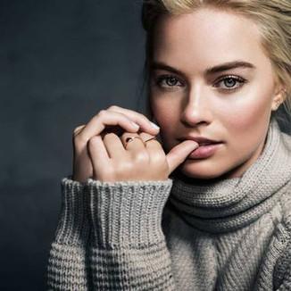 Once Upon A Time In Hollywood   Margot Robbie pode ser Sharon Tate em novo filme de Tarantino