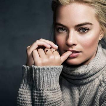 Once Upon A Time In Hollywood | Margot Robbie pode ser Sharon Tate em novo filme de Tarantino
