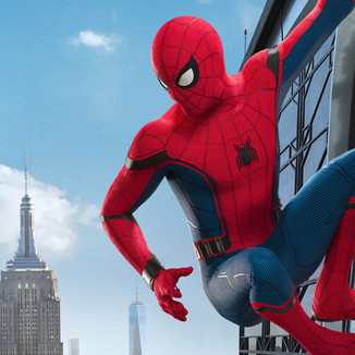 Outros personagens do Homem Aranha podem aparecer no MCU, entenda