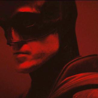 The Batman será mais sombrio do que filmes anteriores