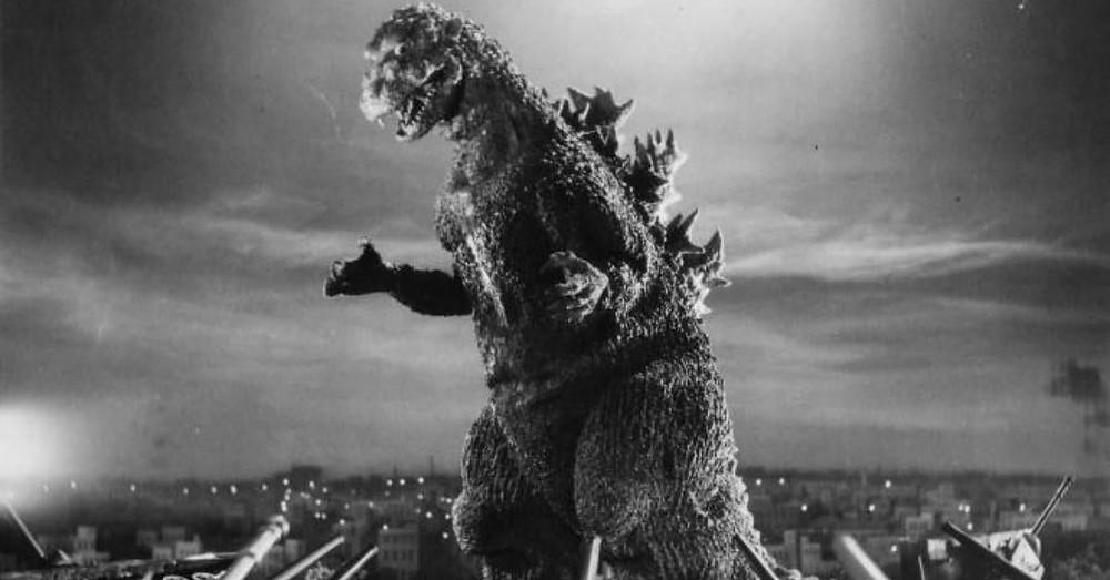 Diretor de Godzilla explica por que a franquia transformou o Kaiju em um herói (Foto: Toho / Reprodução)