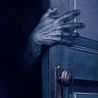 """O livro """"The Boogeyman"""", de Stephen King, estaria sendo adaptado para o cinema"""