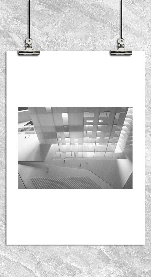 Gare de Bagneux
