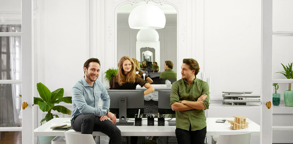 Agence MADA Architectes.jpg