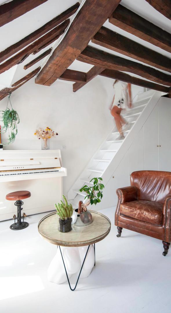Studio Lescot