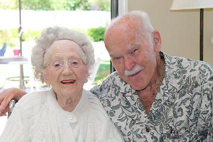 mirabel lodge couple.jpg