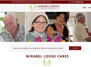 mirabel front page.jpg