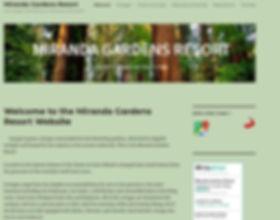 webold1.jpg