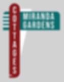 Miranda Gardens logo mirrored01(2).png