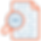 4058338-64 (1).png