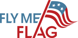 FLY_ME_FLAG_HORIZONTAL_175x_2x.png