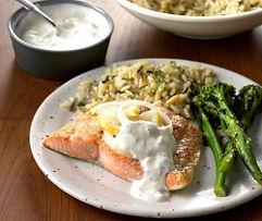 dill salmon dish.jpg
