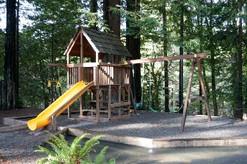 Miranda Gardens Playground