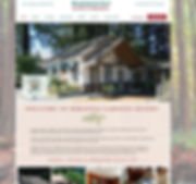 HomePage1.jpg