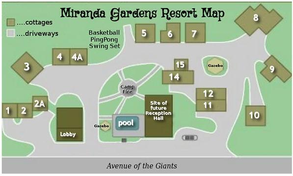mgresort-map.jpg