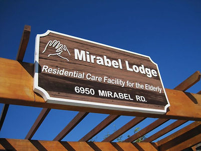 mirabel lodge sign.jpg
