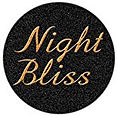 night bliss logo3.jpg