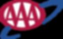aaa-2-logo-png-transparent.png