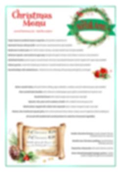 Christmas menu 2019 A4 web.jpg