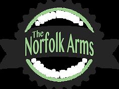 Norfolk logo web.png
