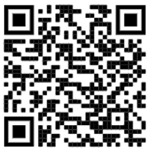 Qr Code IEMC 2021.PNG