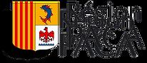 logo-région-paca.png