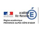 academie-aix-marseille.png