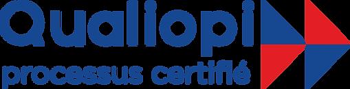 Logo-Qualiopi HSCE.png