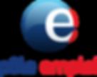 logo pole emploi png HSCE.png